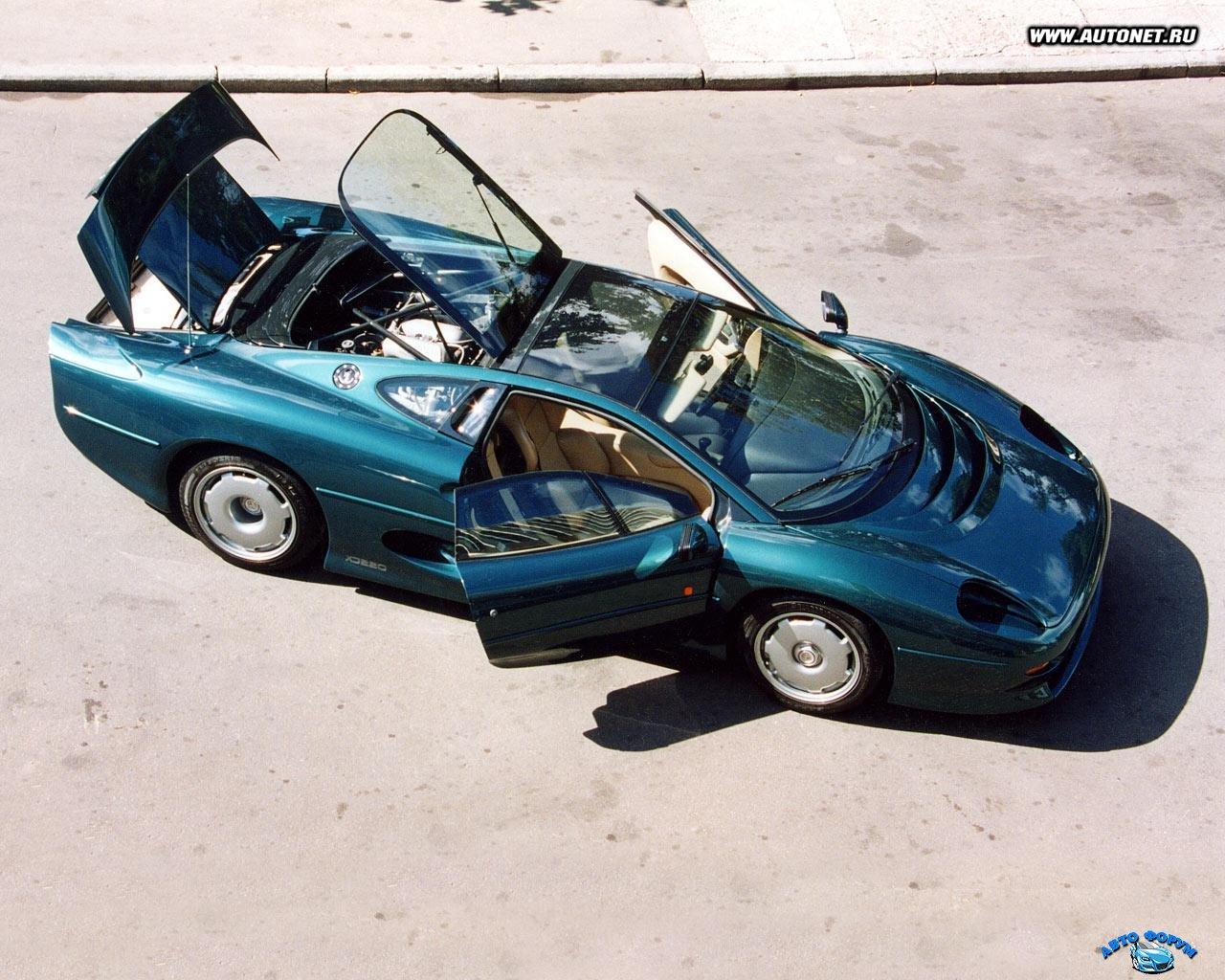 Jaguar-XJ220_mp25_pic_28675.jpg