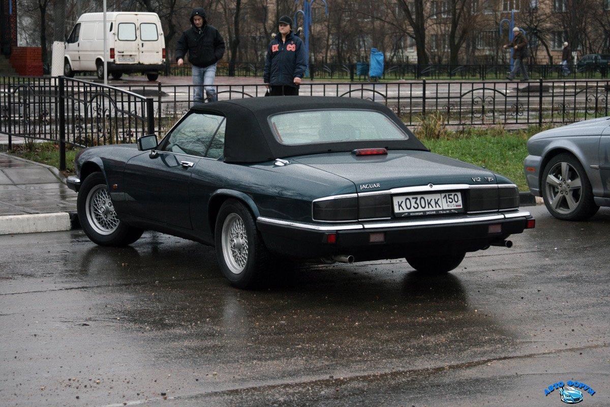 jaguar-xjs-11.jpg