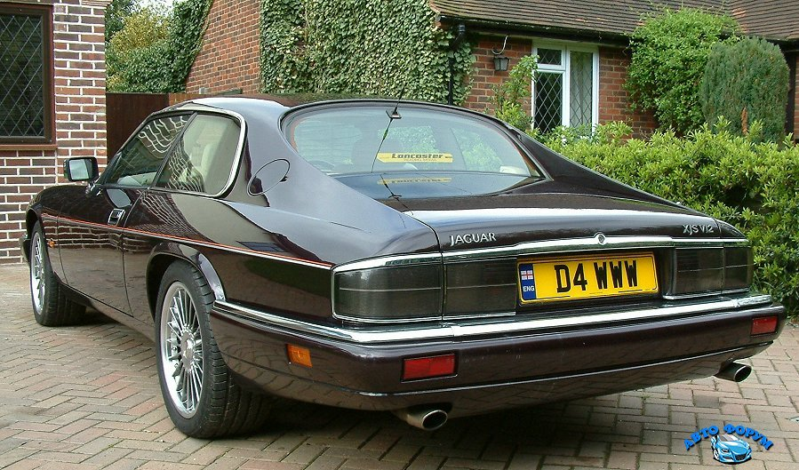 jaguar_6_litre_xjs_for_sale_uk.jpg