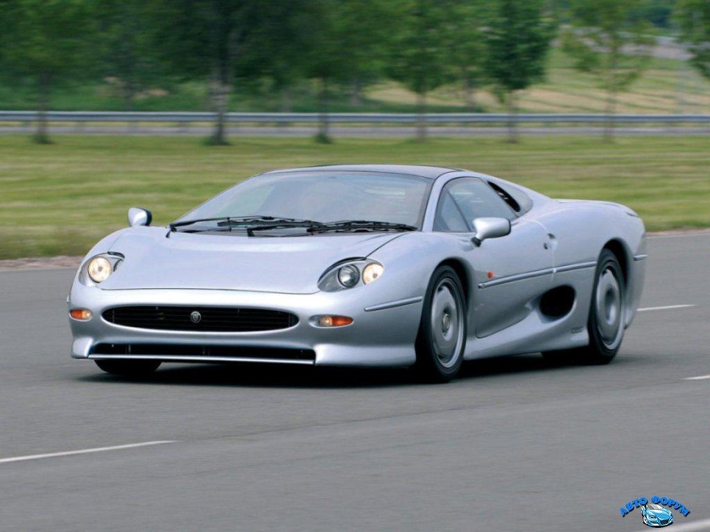 Jaguar_XJ220_Coupe_199200-.jpg