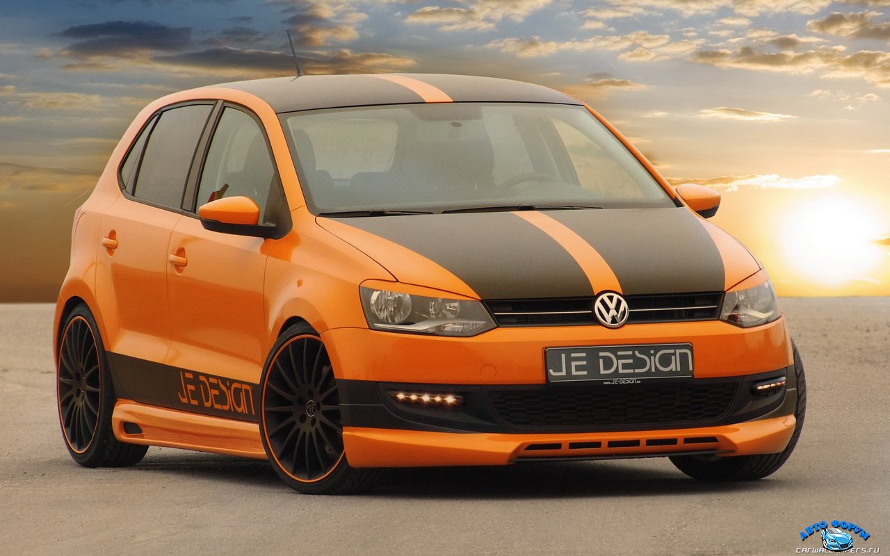 JE-Design-Volkswagen-Polo-2010-1280x800-001.jpg