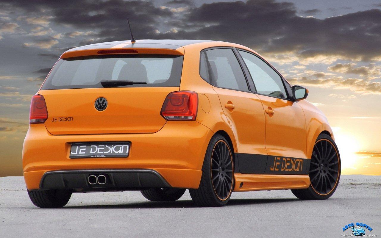 JE-Design-Volkswagen-Polo-2010-1280x800-002.jpg