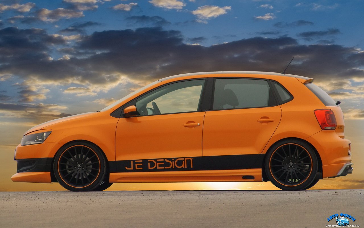 JE-Design-Volkswagen-Polo-2010-1280x800-003.jpg