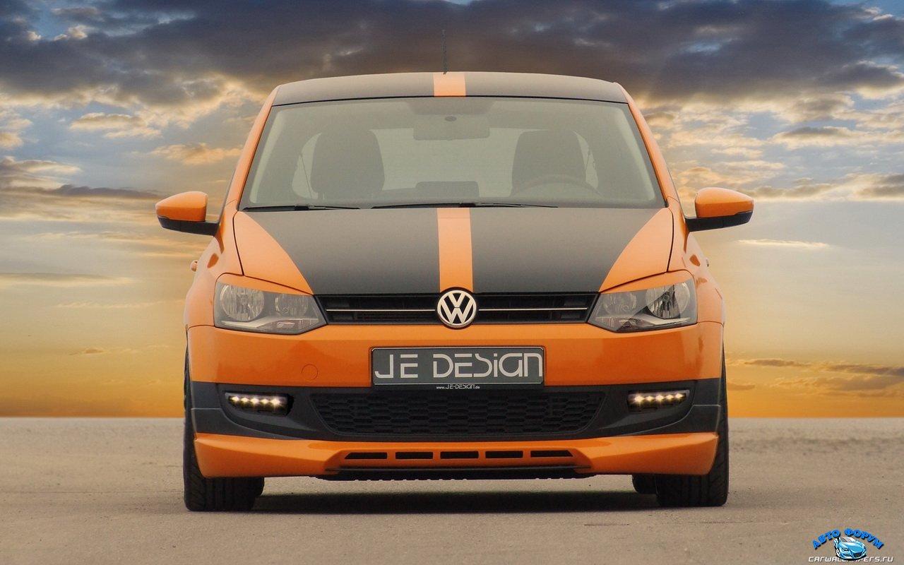 JE-Design-Volkswagen-Polo-2010-1280x800-004.jpg