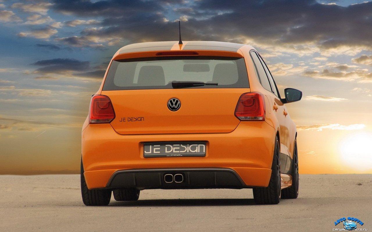 JE-Design-Volkswagen-Polo-2010-1280x800-005.jpg