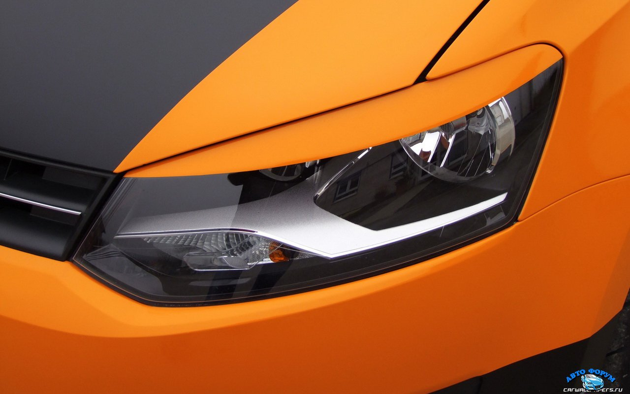 JE-Design-Volkswagen-Polo-2010-1280x800-006.jpg