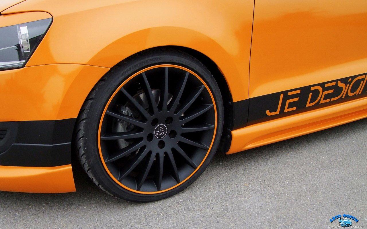 JE-Design-Volkswagen-Polo-2010-1280x800-007.jpg