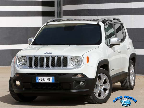 Jeep-Renegade-2015-12.jpg
