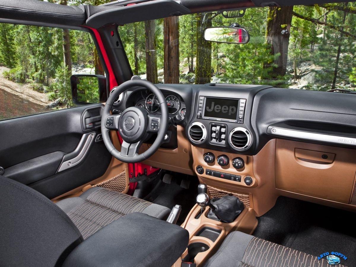 Jeep Wrangler Unlimited 2013-5.jpg