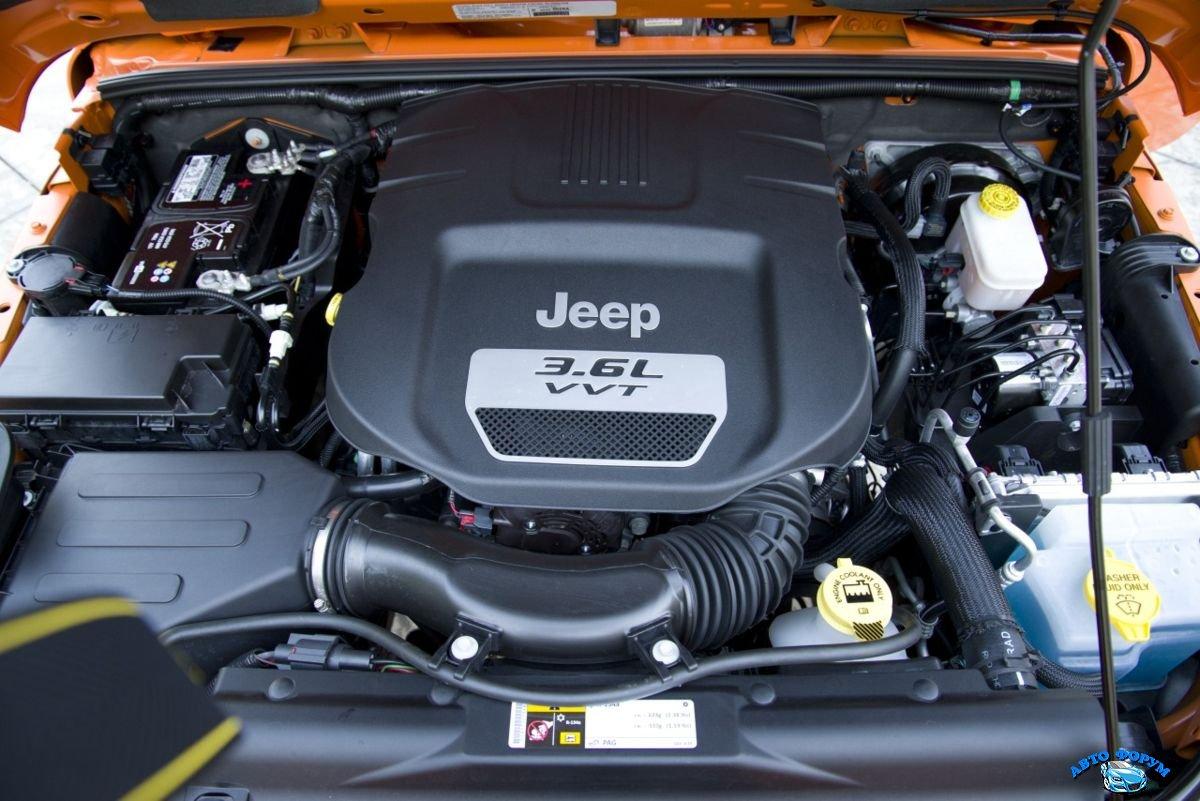 Jeep Wrangler Unlimited 2013-6.jpg
