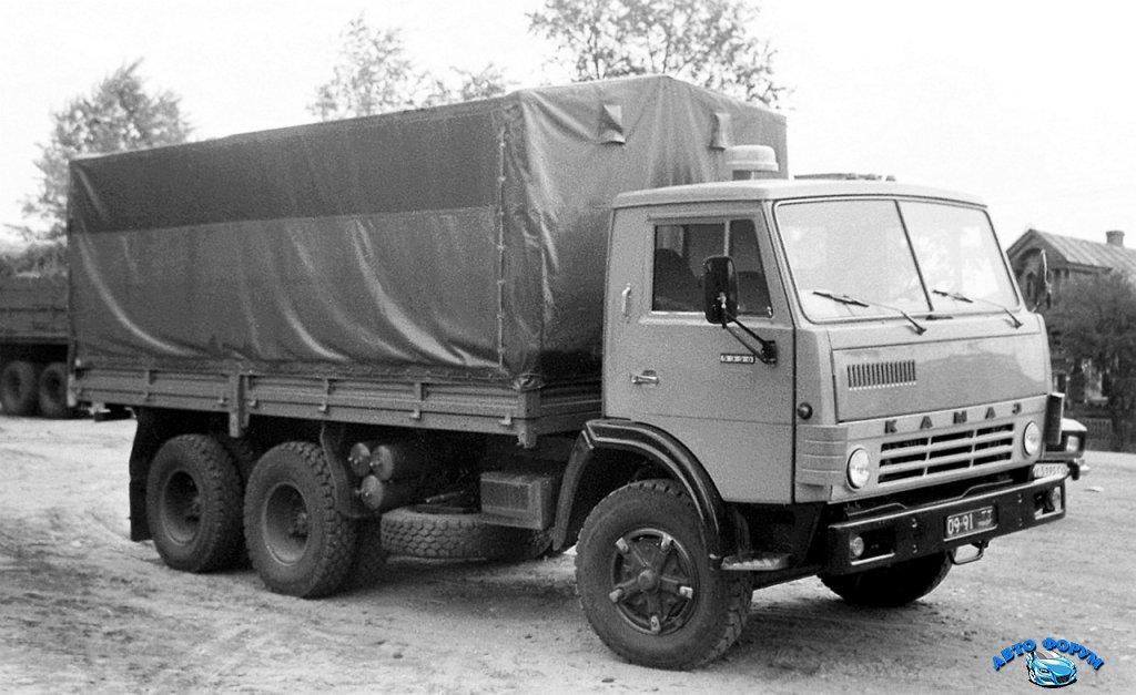 kamaz-5320_40.jpg