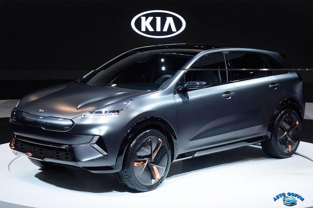 Kia-Niro-EV-2018-2019-2-min-fit-1023x681.jpg