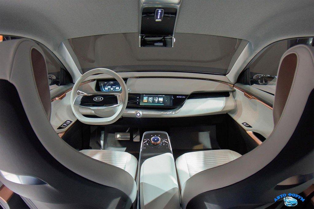 Kia-Niro-EV-2018-2019-7-min-fit-1023x681.jpg