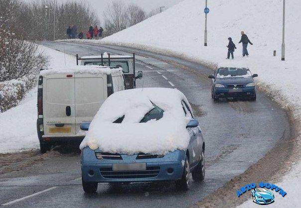 Kogda-len-chistit-avtomobil-ot-snega-6.jpg