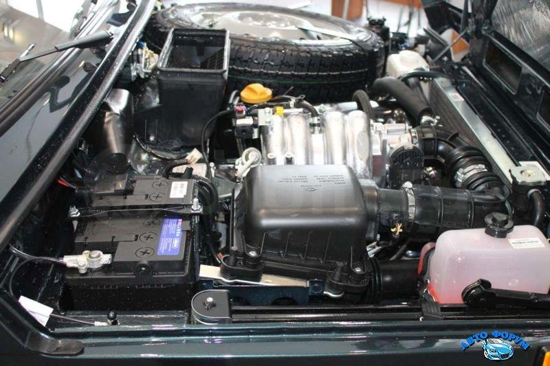 Lada 4х4-7.jpg