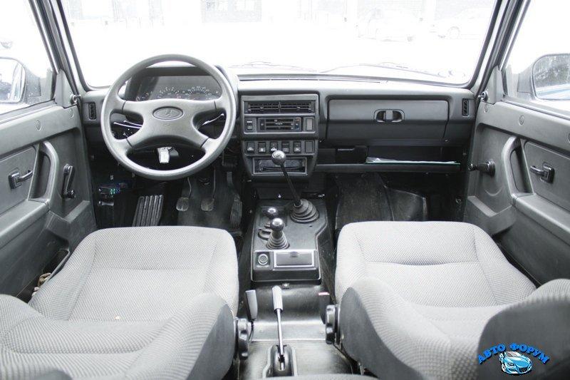 Lada 4х4-8.jpg