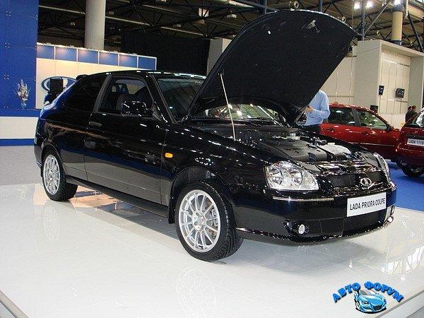 Lada-Priora-Coupe-1.jpg