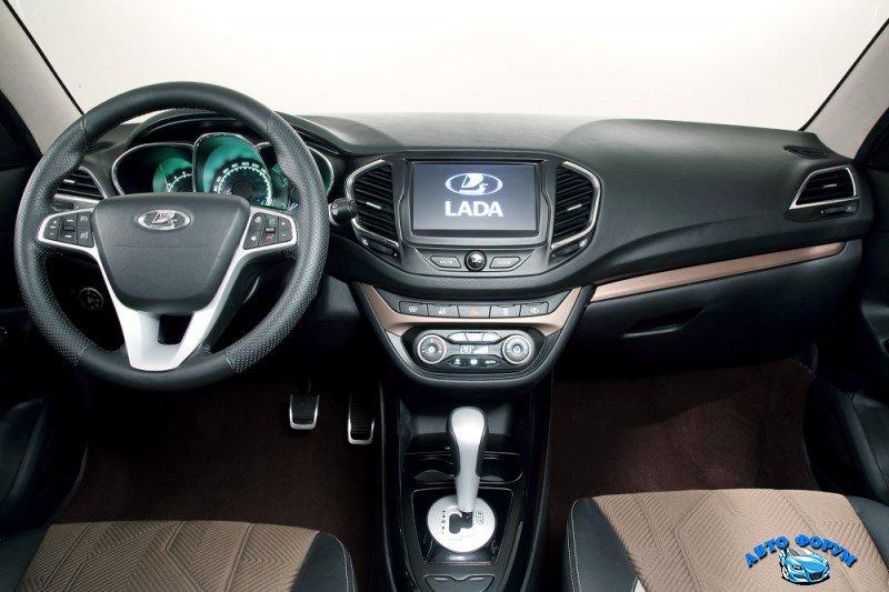 Lada-vesta-sedan-7.jpg