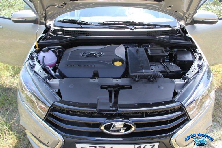 Lada-Vesta-SW-5-768x512.jpg