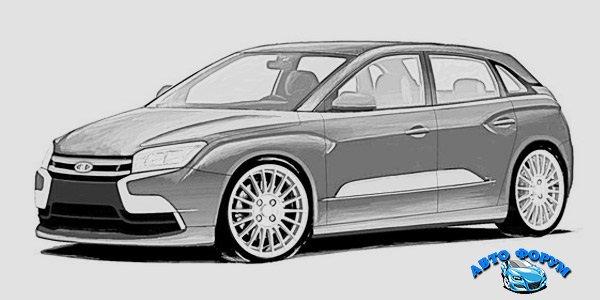 lada-vesta-xetchbek-concept-4.jpg