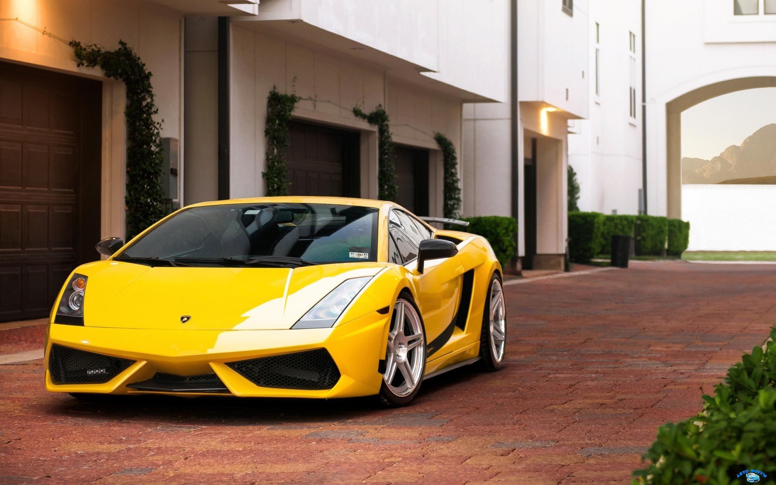 ламбо желтый.jpg