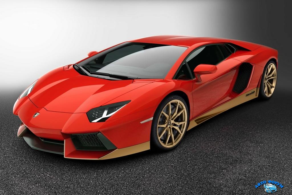 Lamborghini-Aventador-Miura-Homage-2.jpg