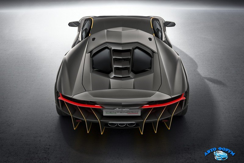lamborghini-centenario-official-photo-2.jpg
