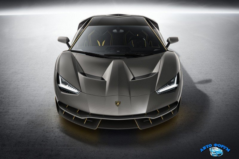 lamborghini-centenario-official-photo-3.jpg