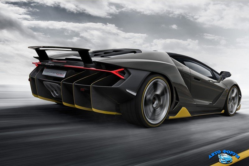 lamborghini-centenario-official-photo-4.jpg
