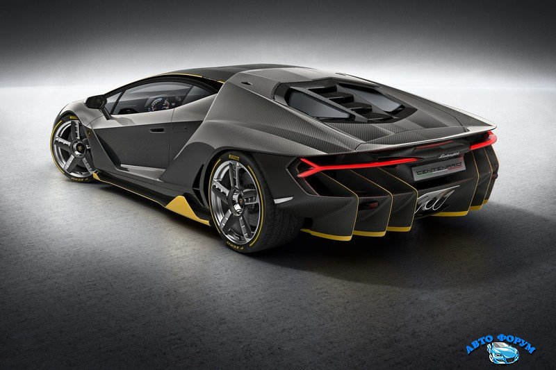 lamborghini-centenario-official-photo-7.jpg