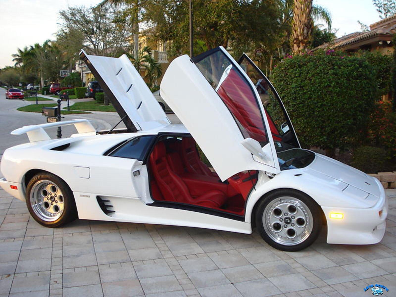Lamborghini-Diablo-Diablo-for-sale-custom-27345-4056.jpg