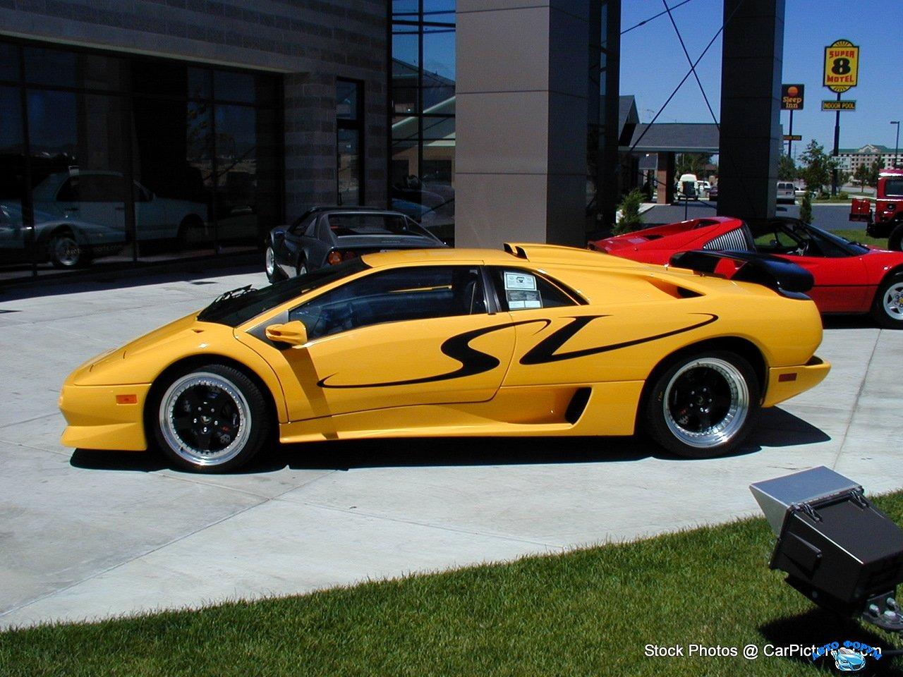 Lamborghini-Diablo-SV-yellow-1998-10AI8482727153AA.jpeg