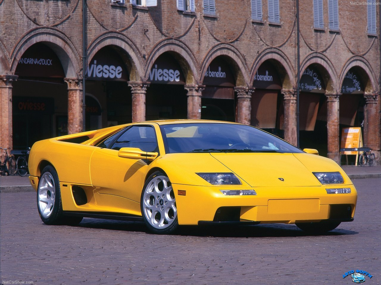 Lamborghini-Diablo_6.0_2001_1280x960_wallpaper_01.jpg