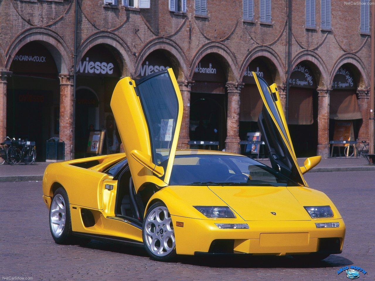 Lamborghini-Diablo_6.0_2001_1280x960_wallpaper_02.jpg