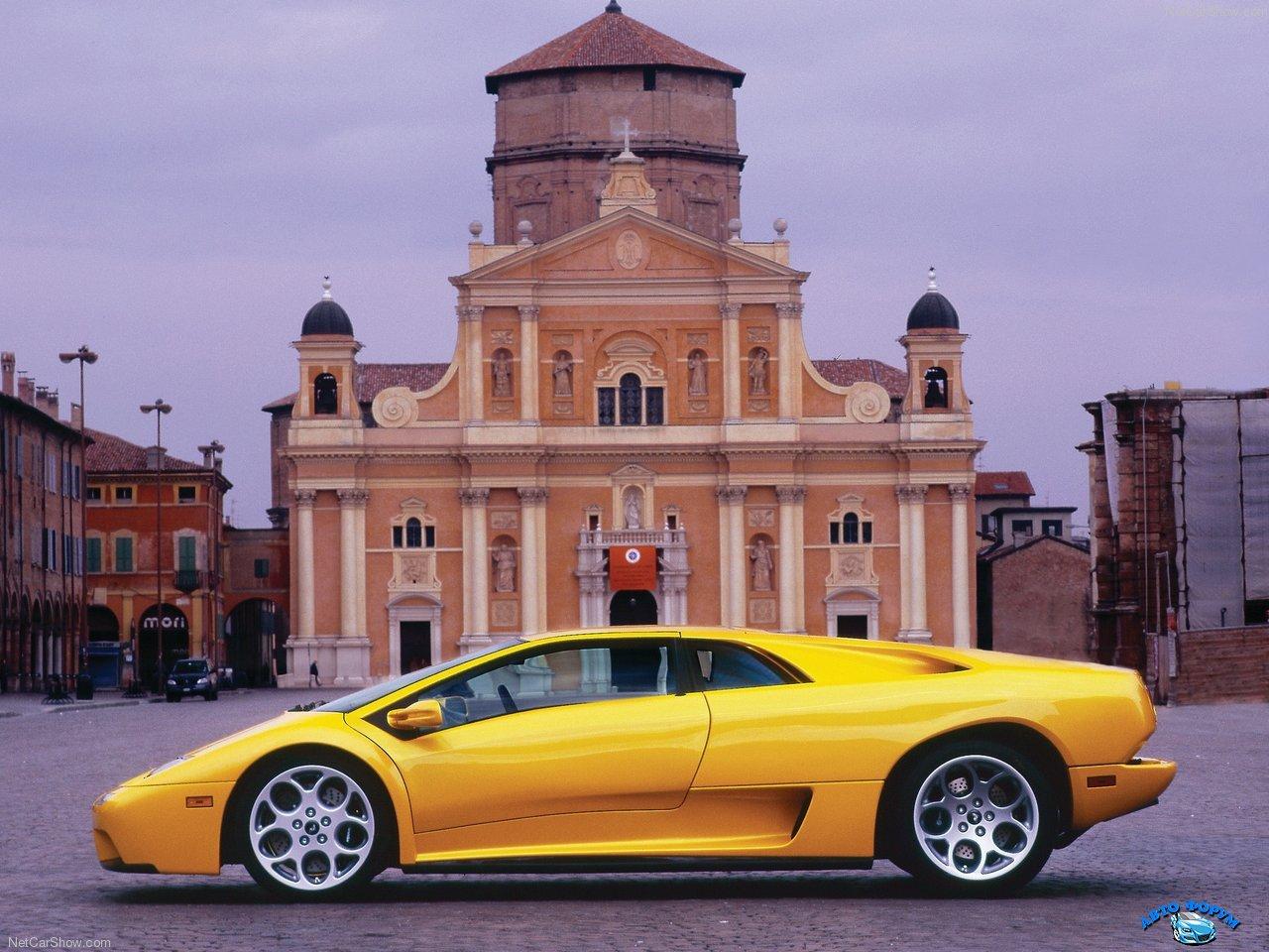 Lamborghini-Diablo_6.0_2001_1280x960_wallpaper_05.jpg
