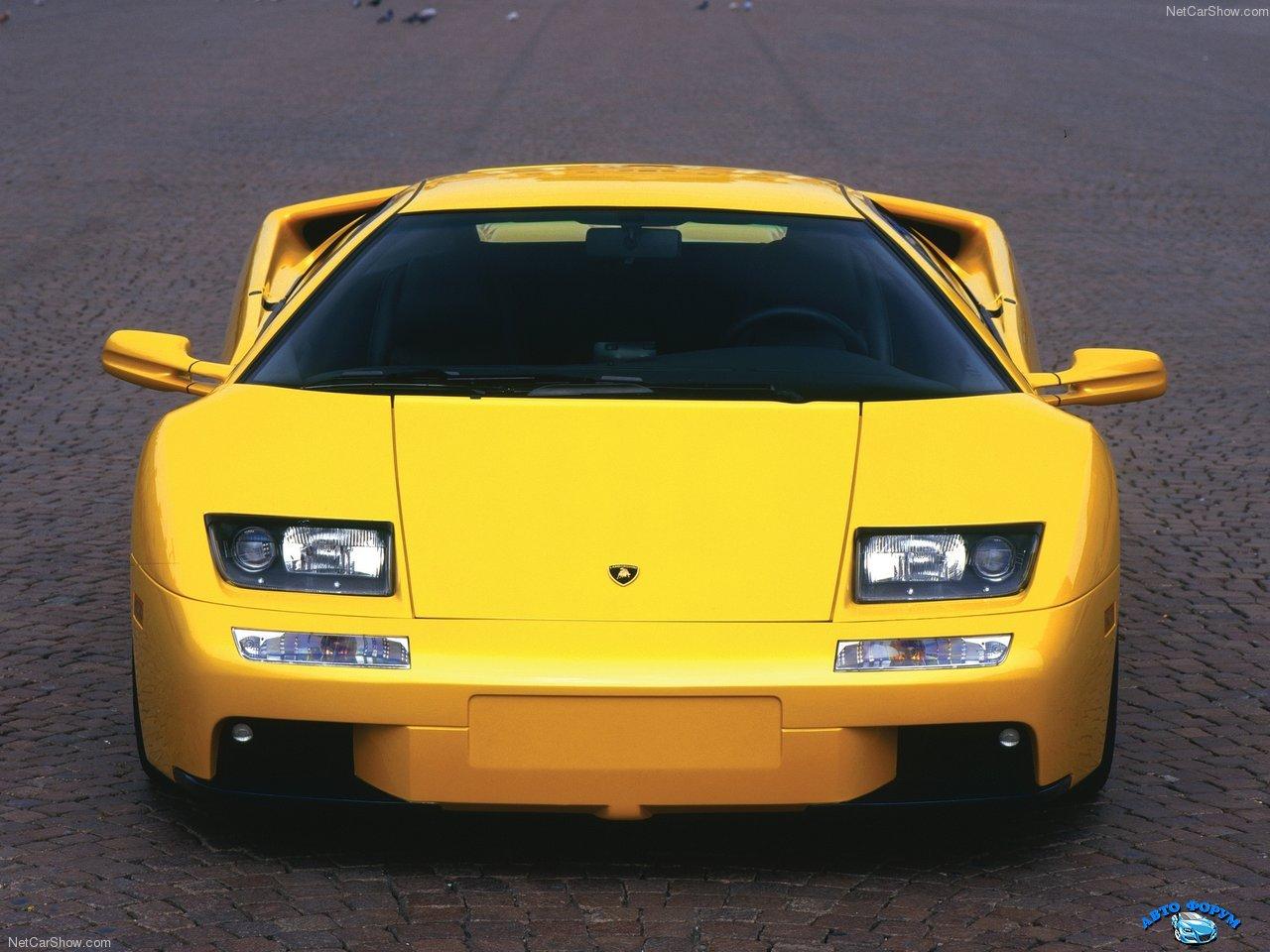 Lamborghini-Diablo_6.0_2001_1280x960_wallpaper_07.jpg