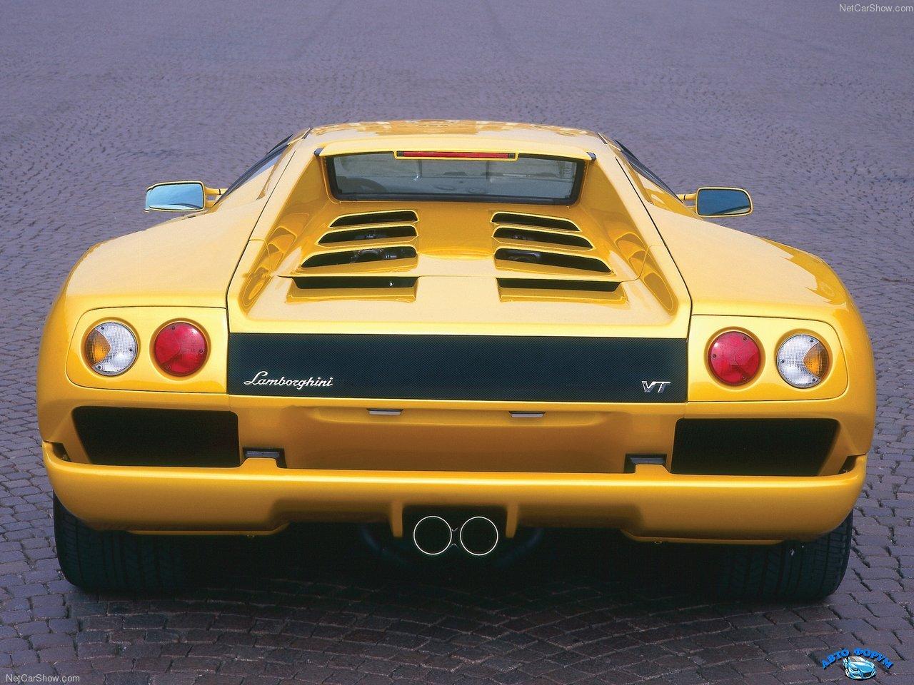 Lamborghini-Diablo_6.0_2001_1280x960_wallpaper_08.jpg