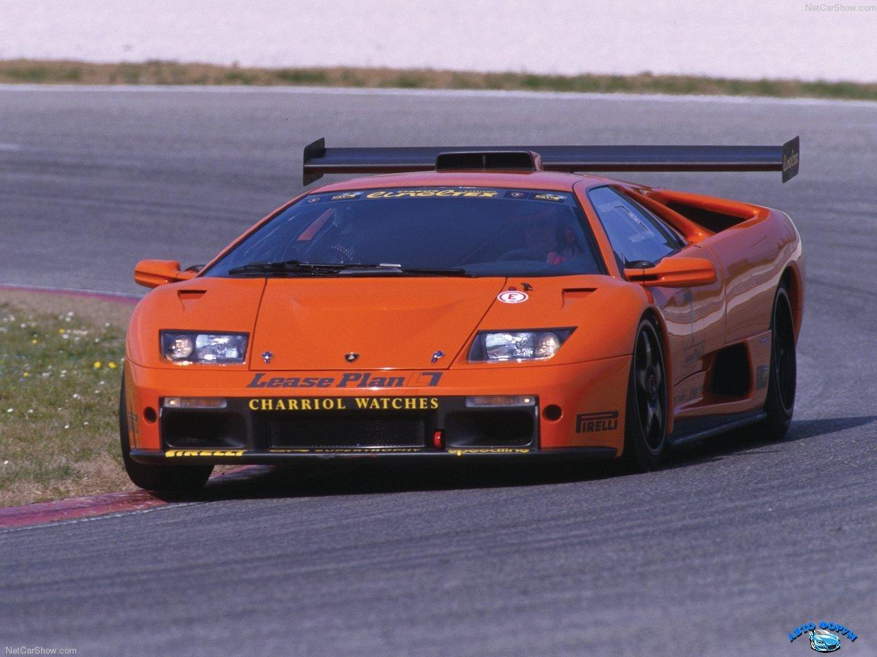 Lamborghini-Diablo_GTR_1999_1280x960_wallpaper_01.jpg