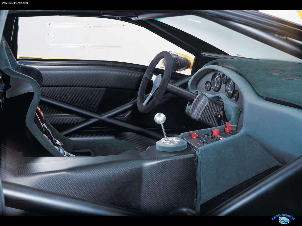 Lamborghini-Diablo_GTR_1999_1280x960_wallpaper_07.jpg