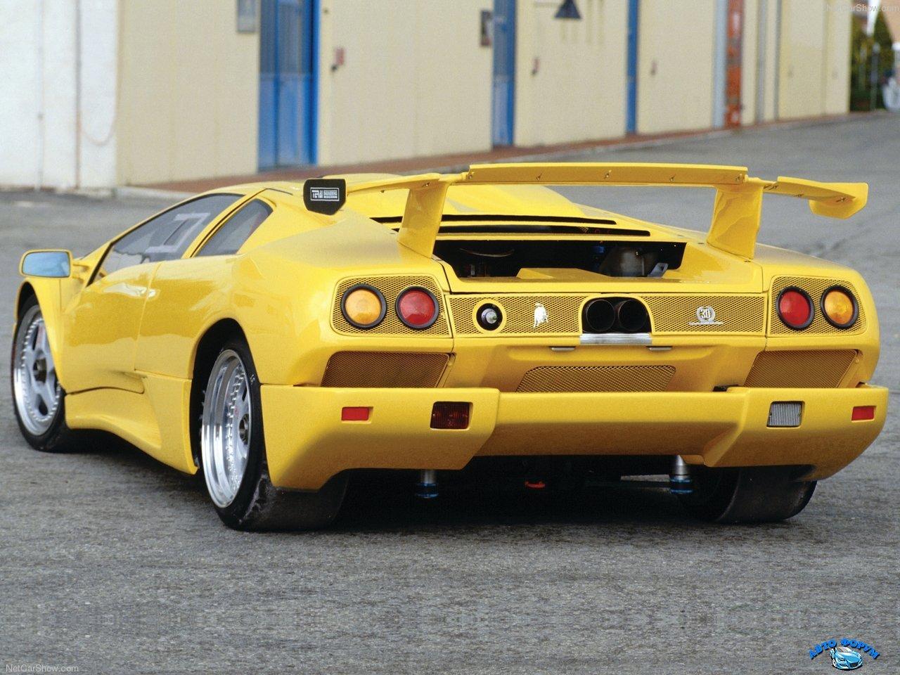 Lamborghini-Diablo_Iota_1995_1280x960_wallpaper_04.jpg