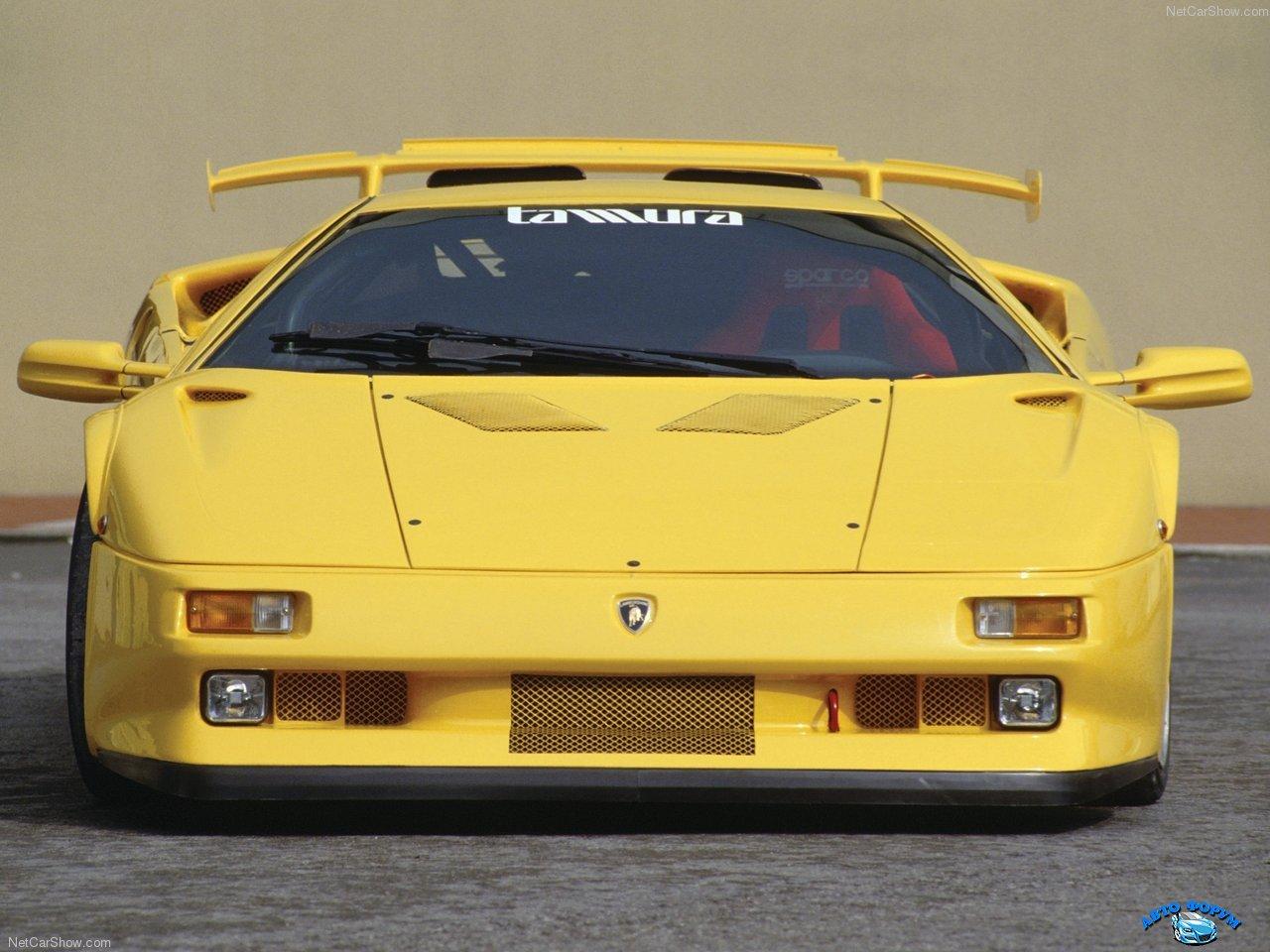 Lamborghini-Diablo_Iota_1995_1280x960_wallpaper_05.jpg