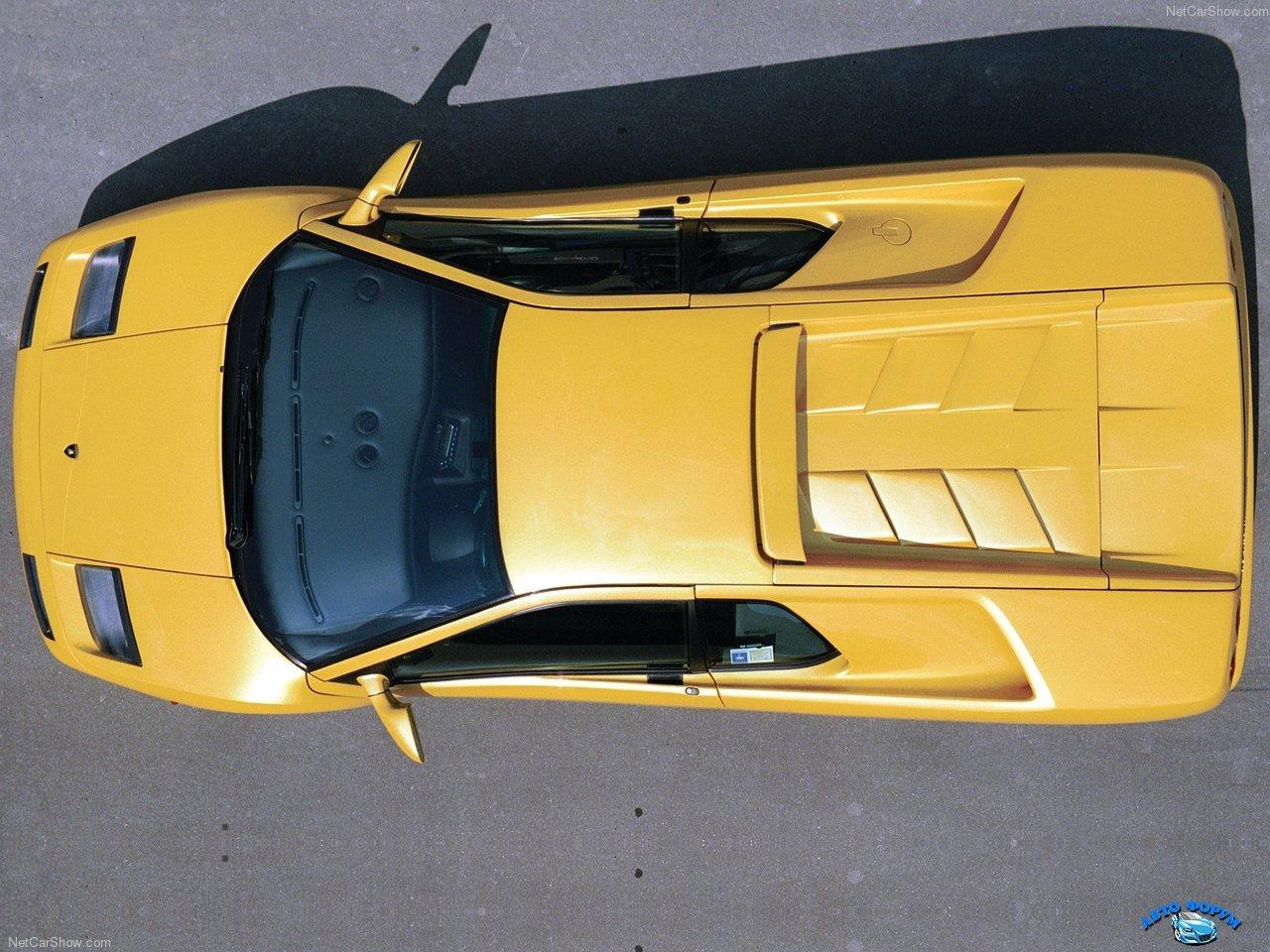 Lamborghini-Diablo_Iota_1995_1280x960_wallpaper_06.jpg