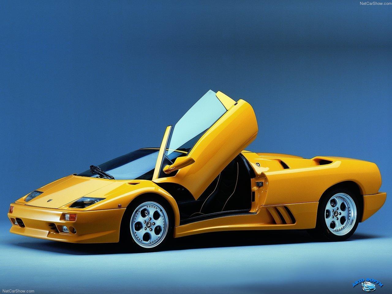 Lamborghini-Diablo_Roadster_1996_1280x960_wallpaper_01.jpg