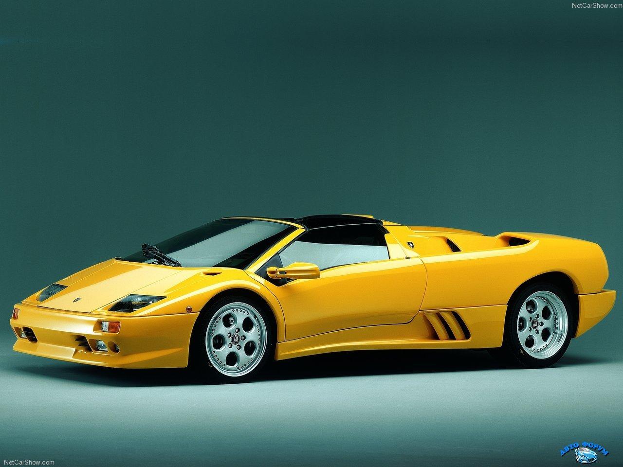 Lamborghini-Diablo_Roadster_1996_1280x960_wallpaper_02.jpg