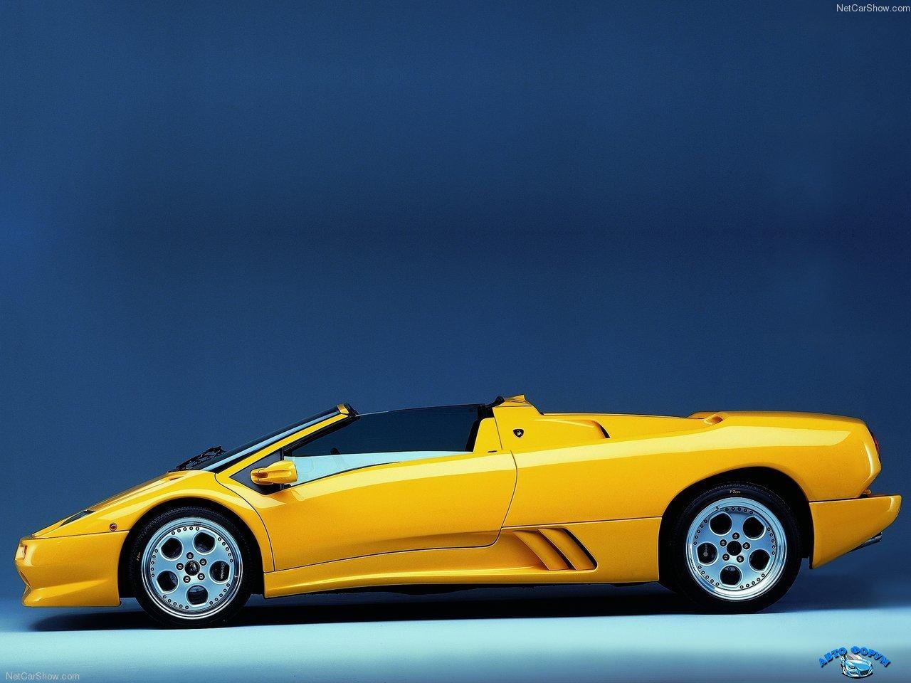 Lamborghini-Diablo_Roadster_1996_1280x960_wallpaper_03.jpg
