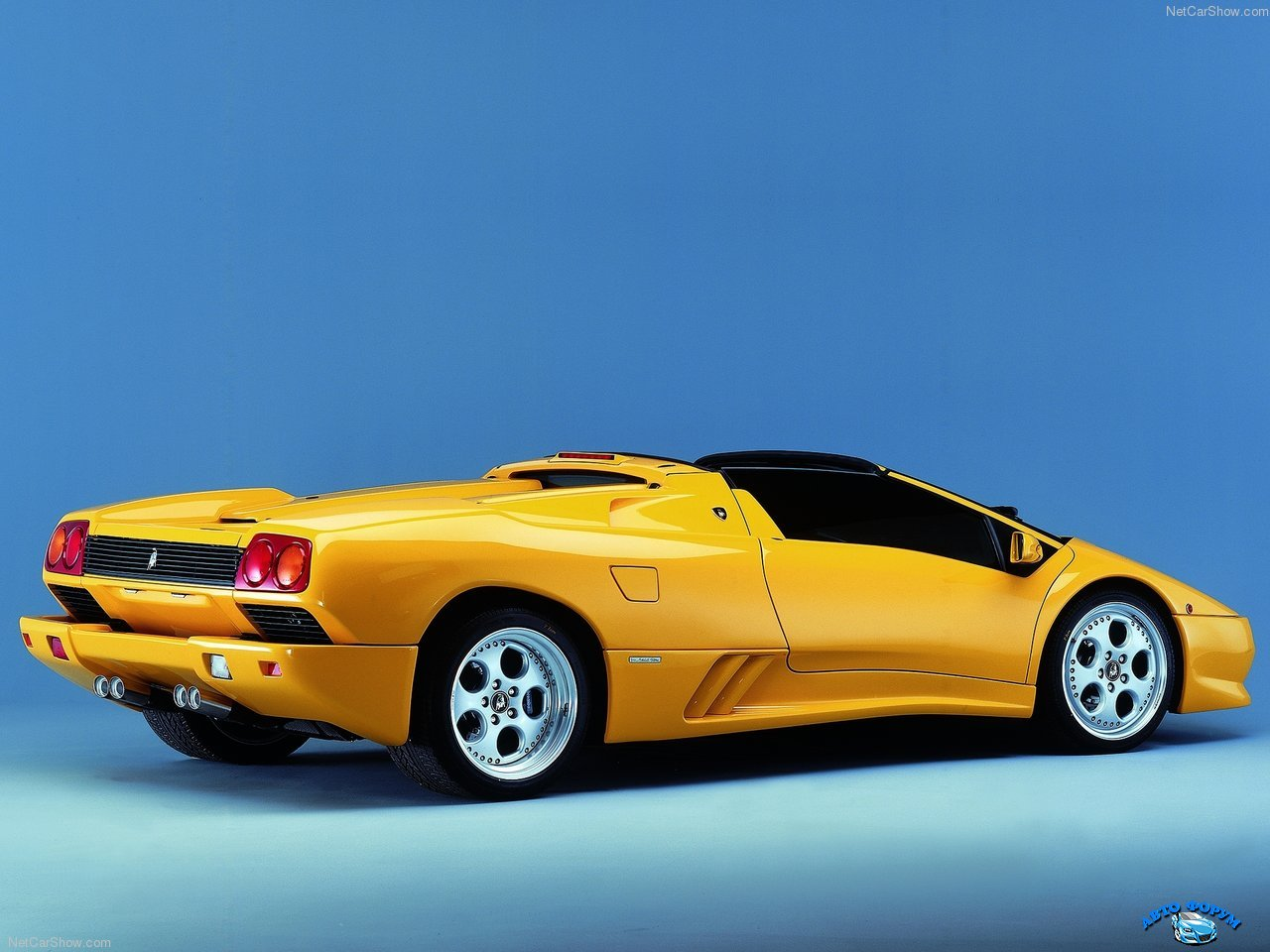 Lamborghini-Diablo_Roadster_1996_1280x960_wallpaper_04.jpg
