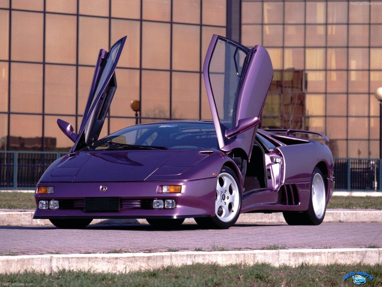 Lamborghini-Diablo_SE_1994_1280x960_wallpaper_01.jpg