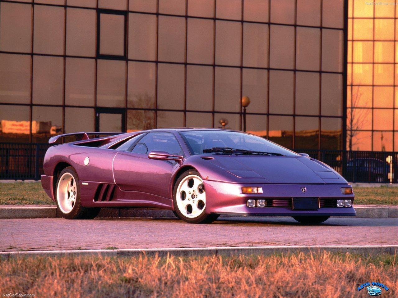 Lamborghini-Diablo_SE_1994_1280x960_wallpaper_02.jpg