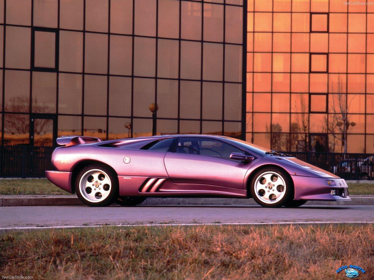 Lamborghini-Diablo_SE_1994_1280x960_wallpaper_03.jpg