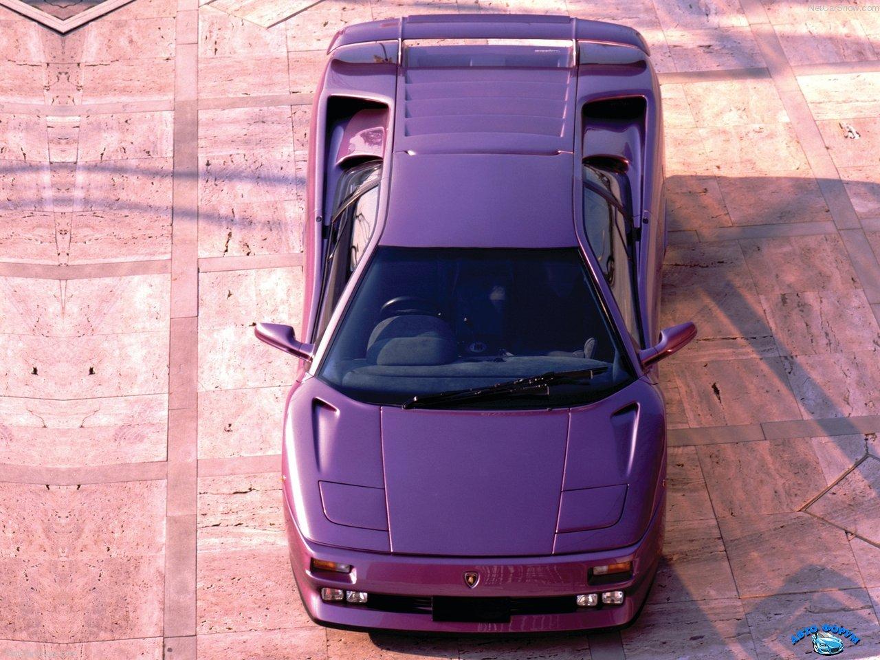 Lamborghini-Diablo_SE_1994_1280x960_wallpaper_04.jpg